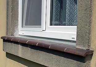 Plastová okna Liberec