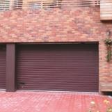 Sleva 2% navíc na garážová vrata a interiérové dveře z Liberce